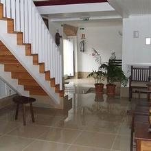 Casa Morais in Penacova