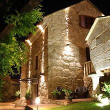 Casa Noelmar in Pontevedra