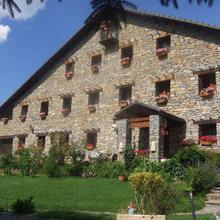 Casa Notario in Villamana