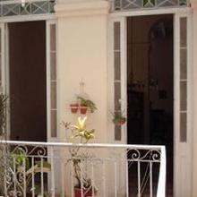 Casa Novo Guest House in Havana