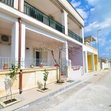 Casa Nzinu in Avetrana