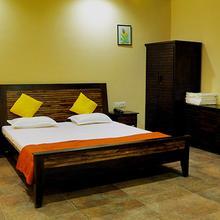 Casa Paradise Resort in Vadodara