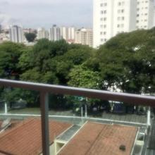 Casa Paulistana Hospedagem E Eventos in Sao Paulo