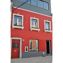 Casa Portas De Portugal in Portimao