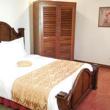 Casa Primo CR in Alajuela