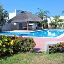 Casa Relax Pez Vela in Manzanillo