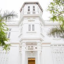 Casa Republica Barranco in Lima