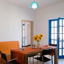 Casa Riccardo 2pp in Torre Colimena