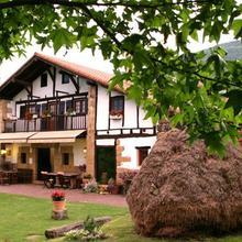Casa Rural Arotzenea in San Sebastian