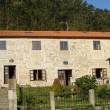 Casa Rural de Arrueiro in Ponteceso