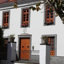 Casa Rural Doña Margarita in El Palmital