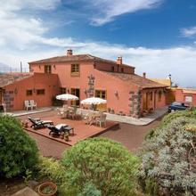 Casa Rural El Adelantado in Tenerife