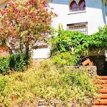 Casa Rural El Prao in Guisando