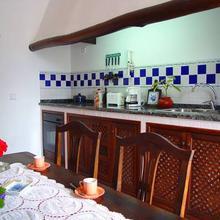 Casa Rural Finca Isabel in El Cuchillo