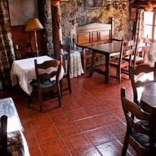 Casa Rural La Josa in Guisando