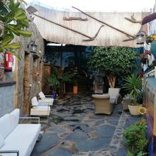 Casa Rural La Piedra Viva in Las Palmas De Gran Canaria