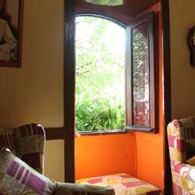 Casa Rural Serafin in El Palmital