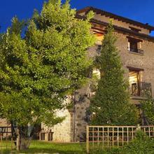 Casa Rural Villa Liquidámbar in Anguiano