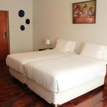 Casa Serena in Lima