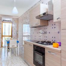 Casa Simona 4 Pp Ct in Maruggio