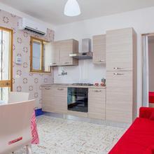 Casa Simona 5 Pp Sx in Avetrana
