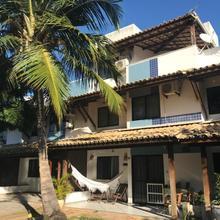 Casa Stella Maris in Salvador