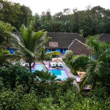 Casa Susegad in Ponda
