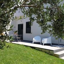 Casa Vacanze Chianurre in Palermo