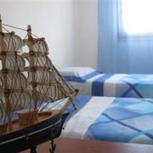 Casa Vacanze Ludovica in Avetrana