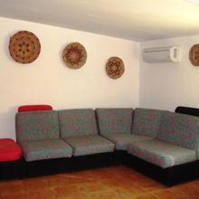 Casa Vacanze Via Dei 4 Venti in Maruggio