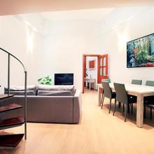 Casa Valeta Studio in Barcelona