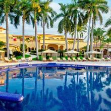 Casa Velas Hotel Boutique & Ocean Club - Adults Only All Inclusive in Puerto Vallarta