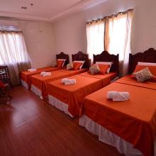 Casañas Suites in Puerto Princesa