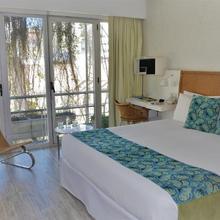 Casacalma Hotel in Buenos Aires