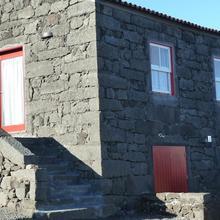 Casas Alto da Bonança in Calhetas