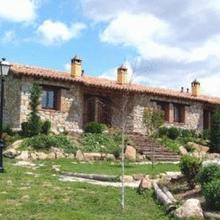 Casas Rurales Las Praderas in Guisando