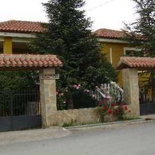 Casas Rurales Noguericas in Almudena