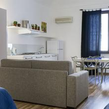 Casatrapani Bed and Breakfast in Trapani
