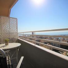 Casaturis Estudio Vistas Increíbles En Centro De Alicante A115 in Alacant