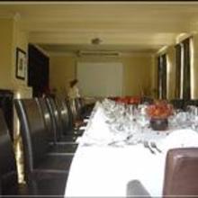 Cascade Manor in Suider-paarl