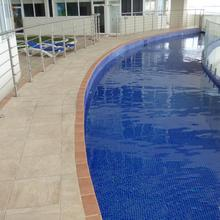 Casco Viejo Direct Ocean Front 22-02 in Panama City