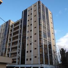 Case Vacanza Cleotto in Palermo