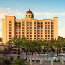 Casino Del Sol Resort Tucson in Tucson