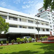 Casino Hotels Ltd in Thrissur