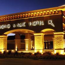 Casino Magic Hotel & Casino in Neuquen