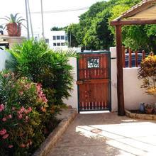 Casita Y Studio Pecari in Isla Mujeres