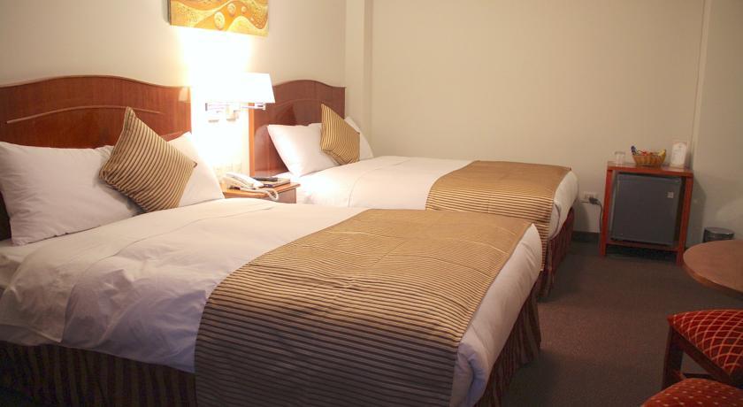 Casona Plaza Hotel Arequipa in Arequipa