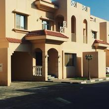 Casper Hostel in Doha