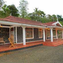 Cassells Jungle Resorts in Kuttikkanam