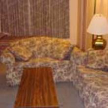 Castaway Motel in Nanaimo